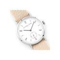 Casualowy zegarek NATURAL PARK