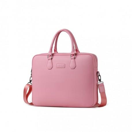 torby na laptopa najlepsze damska