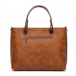 Damska torebka w stylu retro, szyta na miarę każdej okazji. -