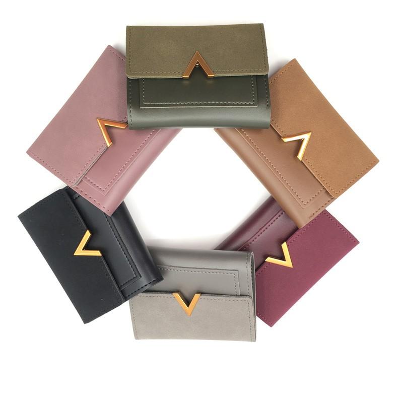 Nowe portfele damskie w palaeno