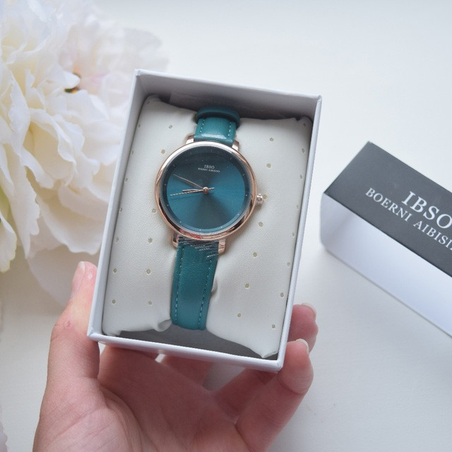 Zegarek damski - na każdą okazję