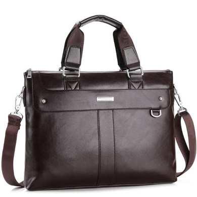 Torby skórzane męskie plecaki na jedno ramie torby sportowe torby na laptopa na ramię