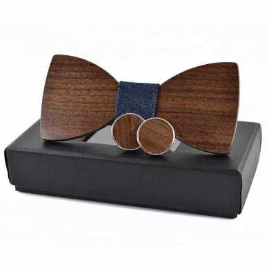 Dodatki męskie kaszkiety skórzane miękkie jodełka, paski automatyczne krawaty i muchy oraz zestawy