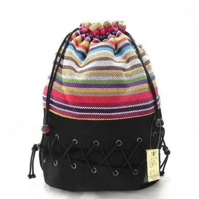 Eleganckie skórzane torebki damskie na laptopa na co dzień do pracy